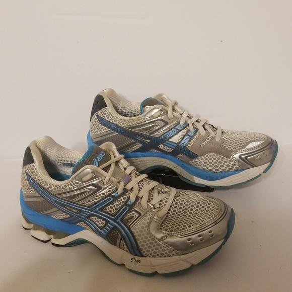 Asics Shoes - Asics Gel-3030 women s shoes size 7.5 8da4ea704e